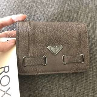 Original ROXY wallet