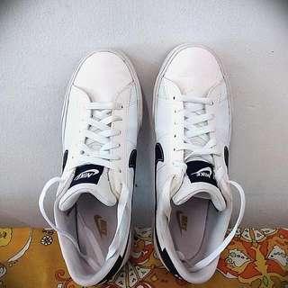 Nike Court Classic -Casual Wear
