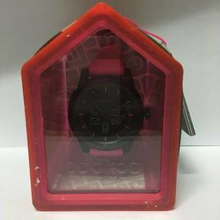 Cookoo Watch V1 藍芽智能手錶