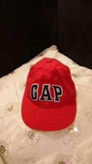 Baby GAP cap