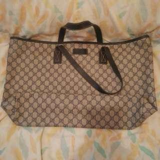 Gucci Shopping bag