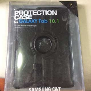 Samsung Galaxy Tab 10.1 protection case