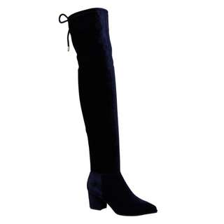 Over-The-Knee Boots for Women - Call It Spring