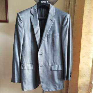 Parade 男裝西裝褸Men's suit jacket