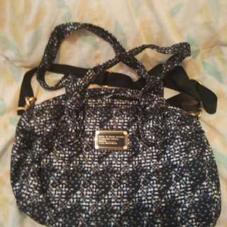 MBMJ Marc By Marc Jacobs bag