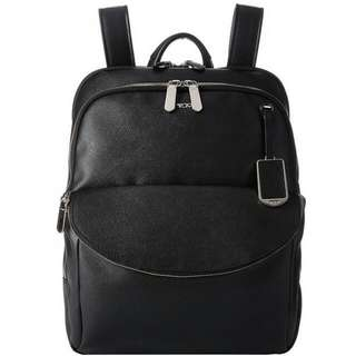 RESTOCK! Authentic Tumi Sinclair Hanne Backpack