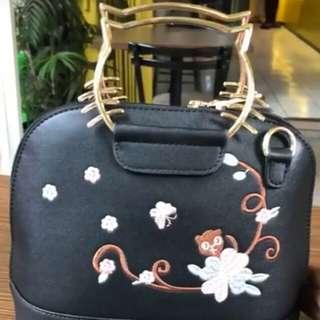 Bag women exclusive sander