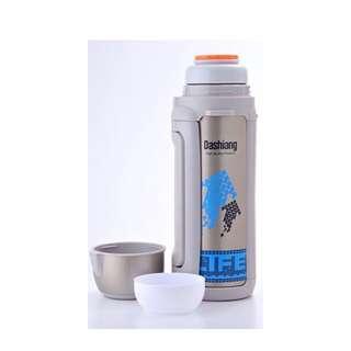 🚚 Dashiang廣口瓶1500ml $799