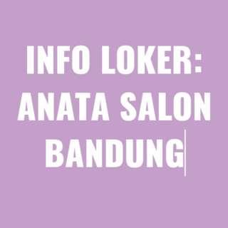 Therapist Anata Salon