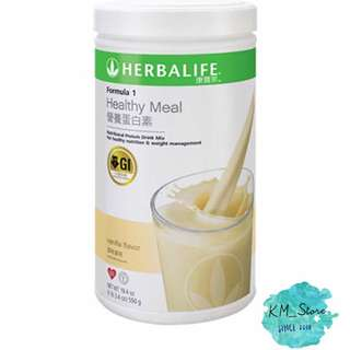 營養蛋白素(550克)
