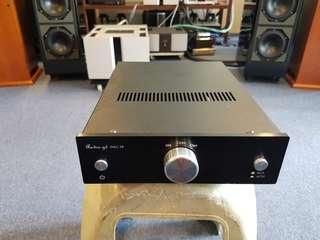 Audio Gd Dac 19 32b 192k dac