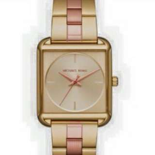 Authentic MK WATCH. ❤️