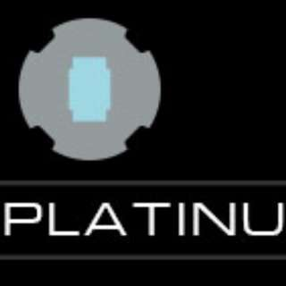 Warframe plat for pc CHEAPEST!