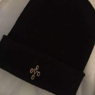 OVO toque. 100% authentic