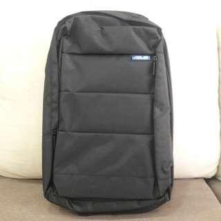 Laptop Bag #MidJan55