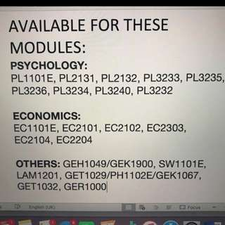 Real analysis textbook textbooks on carousell nus mods notes test bank ebook assignments pl1101e pl2131 pl2132 pl3233 pl3235 fandeluxe Images