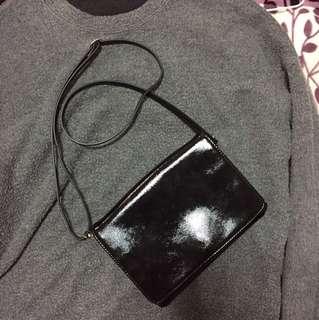 NET亮皮包包