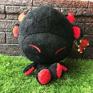 Little Devil Soft Toys