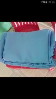 Fabric Sale