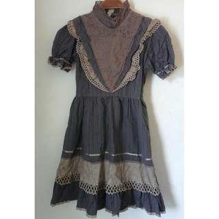 Lovely Dress For Her
