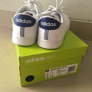 Adidas neo original size 38 (23,5cm)