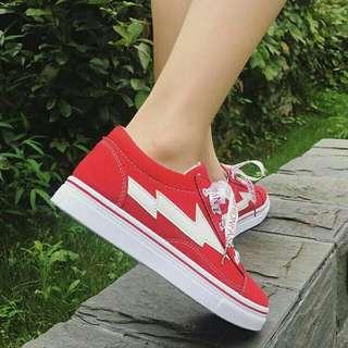 thunder shoes