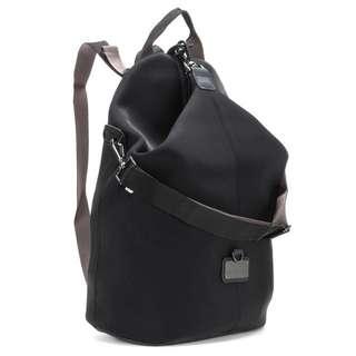 Adidas by Stella McCartney studio bag