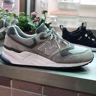New Balance999