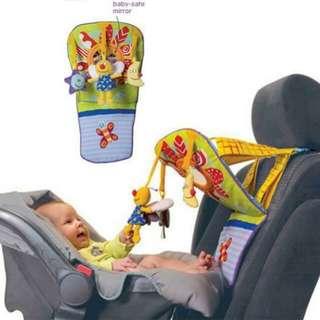 TAF toys- Infant Car Hanging Toy