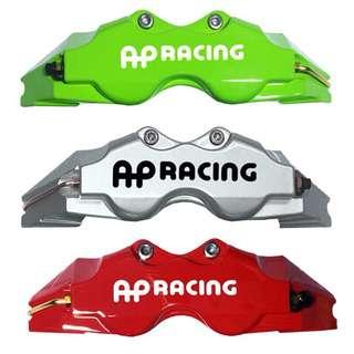 AP Racing Brake Caliper - New!!!