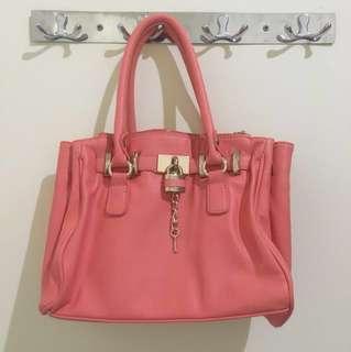 ALDO Hand Bag Ori