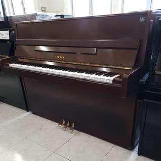 YAMAHA Piano P116