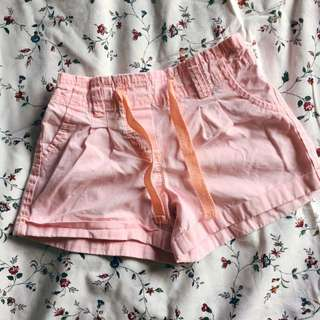 [Postage included 📦] Cotton On Kids Girl's Shorts