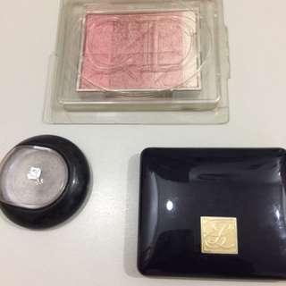 Makeup Bundle 2 (High-End)