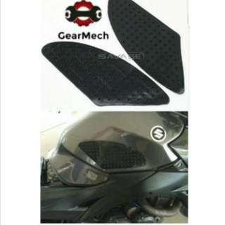 **New** 3M Traction Side Tank Pad