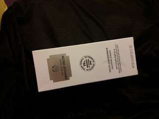 The body shop drops to youth 50ml ~ bal 2 bottles