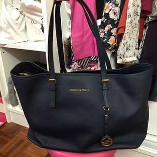 Michael Kors Tote Bag (Large)
