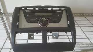 Myvi CD Orginal CD Player