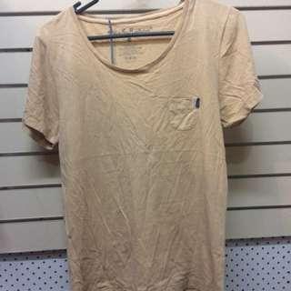 *NEW* Deus Ex Machina T-Shirt