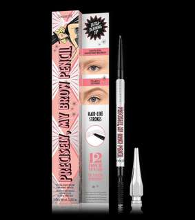 BENEFIT Precisely My Brow Pencil #3