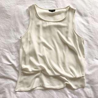 Topshop top/blouse
