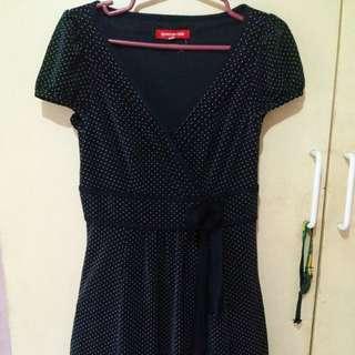 dress ( small-medium)