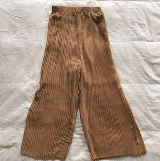 Yatch 21 pants