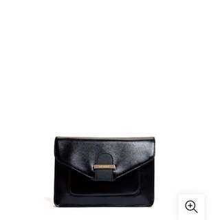 Ted Baker crossbody bag~ colour black