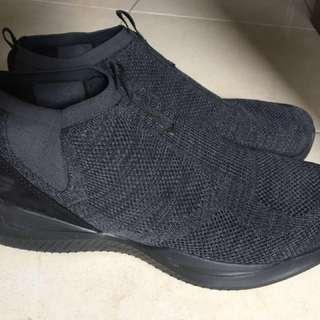 Sepatu Skechers Air-Cooled pria/man