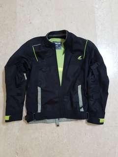 Rs taichi riding jacket