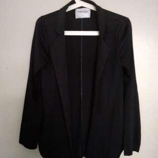 Coat Naelofar