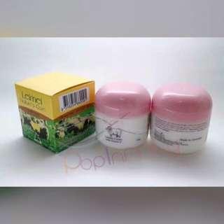 澳洲 Leimei Lanolin Cream (with Vitamin E) 100g