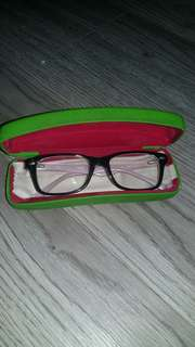 Ray Ban Specticle