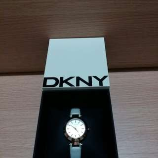 DKNY female watch  女裝手錶